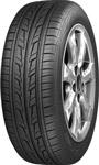 Отзывы о автомобильных шинах Cordiant Road Runner 185/65R15 88H