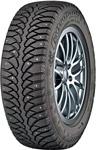 Отзывы о автомобильных шинах Cordiant SNO-MAX 205/60R16 96T