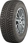 Отзывы о автомобильных шинах Cordiant SNO-MAX 205/65R15 94T