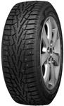 Отзывы о автомобильных шинах Cordiant Snow Cross 155/70R13 75Q