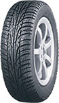 Отзывы о автомобильных шинах Cordiant SPORT 175/70R13 82T