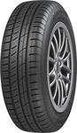 Отзывы о автомобильных шинах Cordiant Sport 2 215/55R17 94V