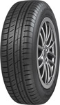 Отзывы о автомобильных шинах Cordiant Sport 2 215/60R16 99V