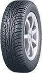 Отзывы о автомобильных шинах Cordiant SPORT 215/55R16 93H