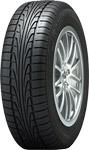 Отзывы о автомобильных шинах Cordiant Sport 215/55R16 93V
