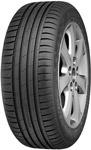 Отзывы о автомобильных шинах Cordiant Sport 3 215/55R16 93V