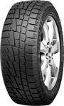 Отзывы о автомобильных шинах Cordiant Winter Drive 215/65R16 102T