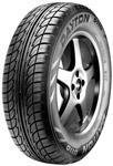 Отзывы о автомобильных шинах Dayton D110 175/70R13 82T