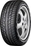 Отзывы о автомобильных шинах Dayton D320 205/60R16 92H
