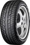 Отзывы о автомобильных шинах Dayton D320 225/55R17 101W