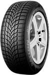 Отзывы о автомобильных шинах Dayton DW510 225/55R16 95H