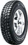 Отзывы о автомобильных шинах Dayton DW700 195/55R15 85T