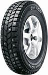 Отзывы о автомобильных шинах Dayton DW700 205/55R16 91T