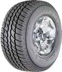 Отзывы о автомобильных шинах Dean Wildcat Radial A/T 265/70R16 112S