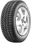 Отзывы о автомобильных шинах Debica Frigo 2 205/65R15 94T