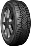 Отзывы о автомобильных шинах Debica Frigo HP 215/55R16 97H