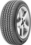Отзывы о автомобильных шинах Debica Furio 205/55R16 91W