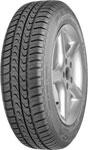 Отзывы о автомобильных шинах Debica Passio 2 165/65R14 79T