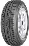 Отзывы о автомобильных шинах Debica Presto 185/65R15 88H
