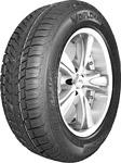Отзывы о автомобильных шинах Diplomat H 185/60R14 82H