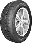Отзывы о автомобильных шинах Diplomat H 195/65R15 91H