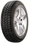 Отзывы о автомобильных шинах Diplomat MS 165/70R14 81T