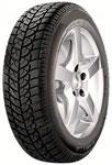 Отзывы о автомобильных шинах Diplomat MS 205/55R16 91T