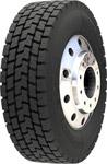 Отзывы о автомобильных шинах Double Coin RLB450 315/80R22.5 156/152L