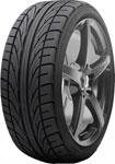 Отзывы о автомобильных шинах Dunlop Direzza DZ101 225/50R17 94V
