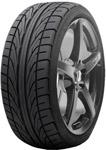 Отзывы о автомобильных шинах Dunlop DZ101 215/55R17 93V