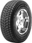 Отзывы о автомобильных шинах Dunlop Grandtrek SJ6 235/70R16 104Q