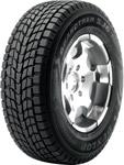 Отзывы о автомобильных шинах Dunlop Grandtrek SJ6 31/10.5R15 109Q