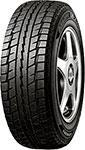 Отзывы о автомобильных шинах Dunlop Graspic DS-2 205/60R15 91Q