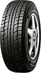 Отзывы о автомобильных шинах Dunlop Graspic DS-2 225/55R16 95Q