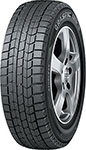 Отзывы о автомобильных шинах Dunlop Graspic DS-3 205/60R15 91Q