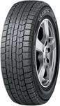 Отзывы о автомобильных шинах Dunlop Graspic DS-3 235/45R18 94Q