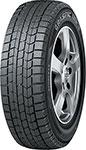 Отзывы о автомобильных шинах Dunlop Graspic DS-3 235/50R18 97Q