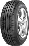 Отзывы о автомобильных шинах Dunlop SP FastResponse 195/65R15 91H