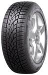 Отзывы о автомобильных шинах Dunlop SP Ice Sport 235/65R17 104T