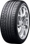 Отзывы о автомобильных шинах Dunlop SP Sport 01 225/55R17 97Y