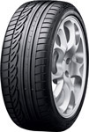 Отзывы о автомобильных шинах Dunlop SP Sport 01 235/45R17 94W