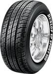 Отзывы о автомобильных шинах Dunlop SP Sport 200 205/65R15 94H