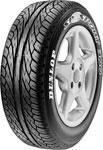 Отзывы о автомобильных шинах Dunlop SP Sport 300 205/60R16 92H