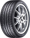 Отзывы о автомобильных шинах Dunlop SP Sport Maxx 205/45R17 90W