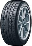 Отзывы о автомобильных шинах Dunlop SP Sport Maxx 205/55ZR16 91W