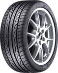 Отзывы о автомобильных шинах Dunlop SP Sport Maxx 225/50R17 98Y
