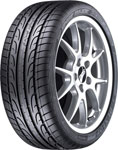 Отзывы о автомобильных шинах Dunlop SP Sport Maxx 245/40R18 93Y