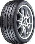 Отзывы о автомобильных шинах Dunlop SP Sport Maxx 245/50R18 100Y