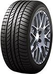 Отзывы о автомобильных шинах Dunlop SP Sport Maxx TT 205/55ZR16 91W