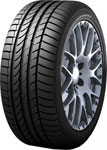 Отзывы о автомобильных шинах Dunlop SP Sport Maxx TT 225/50ZR17 98Y
